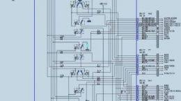 peugeot 307 complete electrical wiring diagram peugeot peugeot 307 bsi wiring diagram peugeot image on peugeot 307 complete electrical wiring diagram