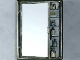 bathroom mirror cabinets medicine cabinets oval mirror cabinet mirrored bathroom mirrors s large bathroom mirror cabinets