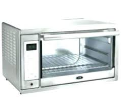 oster extra large digital countertop oven digital toaster oven digital oven extra large digital oven normal