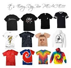 fanjoy logan paul. \ fanjoy logan paul y