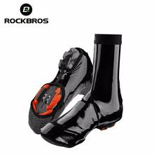Buy overshoe and get free shipping on AliExpress.com