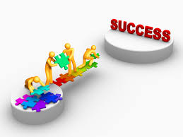 Define Success In Your Career How Do You Define Success The Executive Producer