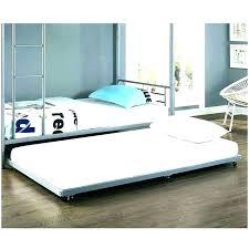 costco platform bed – unabrewer.com