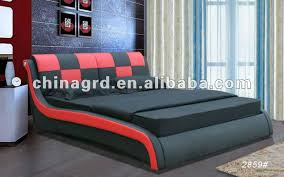 Delighful Cool Beds For Sale Alibaba Sex Bed N Throughout Modern Design