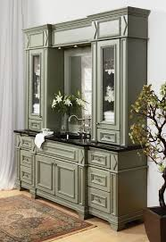Bertch Cabinets Complaints 10 Best Ideas About Bertch Cabinets On Pinterest Bathroom