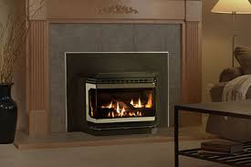 lennox fireplace parts. lennox gas insert - south island fireplace parts