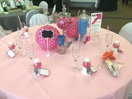 simple diy wedding table centerpieces
