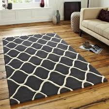 nobby charcoal gray rug grey rugs roselawnlutheran
