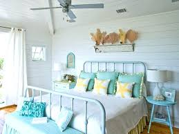Ocean Themed Bedroom Beach Themed Bedroom Paint Colors Decorating With Ocean  Theme Beach Style Living Room