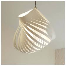 lamp shades that clip onto light bulb on shade adapter simple home gorgeous  . lamp shades that clip onto light bulb ...