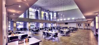 spelman college overview com spelman college