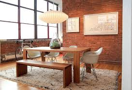 dining lighting fixtures. Dining Pendant Lights Extraordinary Room Light Table Lighting Fixtures Industrial . A