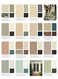 Pictures Outdoor Paint Colours Home Remodeling Inspirations - House exterior paint ideas