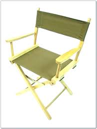 directors chair covers white directors chair canvas chairs intended for covers ideas directors chair covers australia