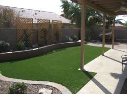 Landscape Designs For Small Backyards Impressive Design Inspiration