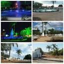 imagem de Glaucilândia Minas Gerais n-19