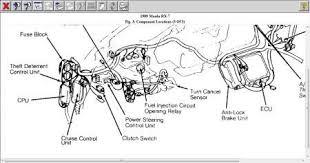 1989 toyota pickup diagram 1989 image wiring diagram 1989 toyota pickup fuel pump wiring diagram wiring diagrams on 1989 toyota pickup diagram