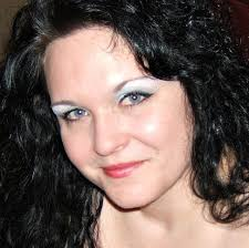Stephanie Richards - Address, Phone Number, Public Records | Radaris