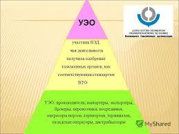 Презентация на тему СЫСОЕВА Инна Николаевна ПРАВОВОЙ СТАТУС  9 5