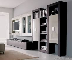 Small Picture 36 best MODERN WALL UNITS images on Pinterest Tv walls