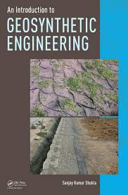 Designing With Geosynthetics Solution Manual An Introduction To Geosynthetic Engineering By Tallerbioarq