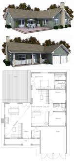 Small Picture apartments small home plans Elegant Small Home Plans Homes