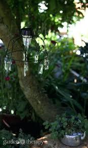 diy solar light projects solar light kit inspirational best outdoor solar lights