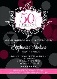 50th birthday invitation templates free good birthday invitation template and 50th invitations templates