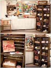crate wall shelves apple crate shelves diy crate wall shelves crate wall shelves
