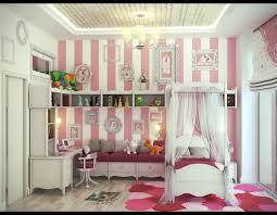 pink nursery furniture. Complete Nursery Furniture A Girl\u0027s Room In Pink And