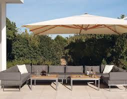 barlow tyrie s outdoor garden and patio