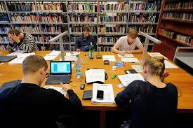 writing topics on classification classification students in library