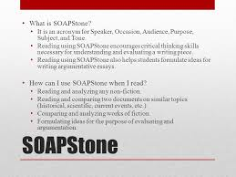 what is it and how can i use it when i ppt video online 2 soapstone