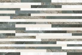Small Picture Digital Wall Tiles Wall Tiles Exporter from Morvi