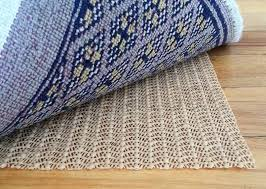 large size of area rugs and pads rug slip guard rug pad australia do rug pads