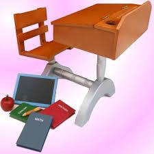 full size of desks doll desk for 18 inch dolls american girl kit desk samantha