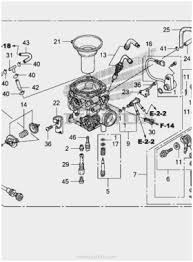 57 beautiful photos of 1989 toyota corolla carburetor diagram flow 2009 toyota corolla wiring schematic 09 toyota corolla wiring diagram 09 wiring diagram site