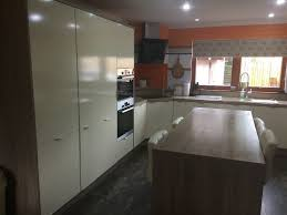 gumtree kitchen units for sale london. 25 brand new ashley ann kitchen unit doors - cost £1250 gumtree units for sale london