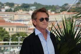 Cannes - Sean Penn und die Tücken der Vaterschaft - Wiener Zeitung Online