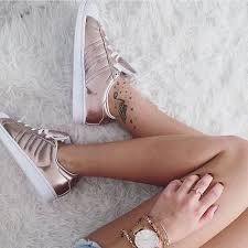 adidas shoes for girls rose gold. adidas uk official store - superstar and rose gold,adidas pants,retailer shoes for girls gold