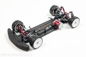 new rc car releasesIIC 2011  Corally new releases