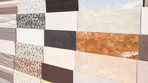 Subway Tile Backsplash Patterns Classy PeelandStick Tile The Pros And Cons Realtor
