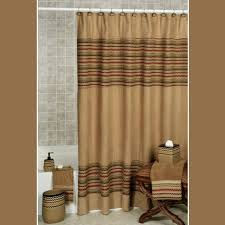purple and gold shower curtains. Teal And Gold Shower Curtain Orange Purple Brown Bath Curtains Online