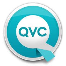 tv qvc. http://variety.com/2017/tv/news/qvc-hsn-merge-liberty-john-malone-1. tv qvc e