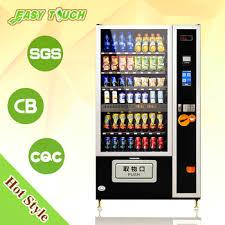 Harga Vending Machine Amazing Produk Dewasa Durex Kondom Vending Mesin Harga Murah Penjualan Buy