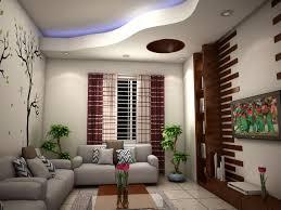 interior design firm in dhaka-Bangladesh, Unique Interior Design &  Decoration, Interior Decoration