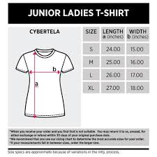 junior size im only horny on days that end in y mens tank top cybertela