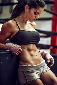 Image result for Michelle Lewin