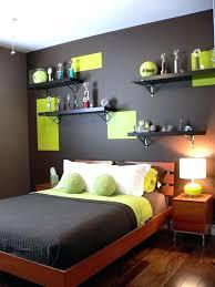 simple bedroom for boys. Boys Simple Bedroom For M