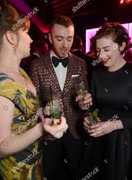 Sam Smith Mabel Smith Editorial Stock Photo - Stock Image | Shutterstock